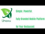 Buy Best Point Of Sale App For Restaurant Management