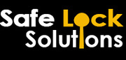 Safe Lock Solutions for the Best Locksmith Services in Dingle