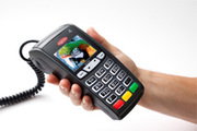 IMS - Helps you Pick the Right Merchant Service Provider