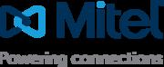 Mitel Telecom Systems