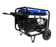 Get used generators for sale from Blades Power Generation