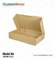 For Sale Postage Boxes in The USA